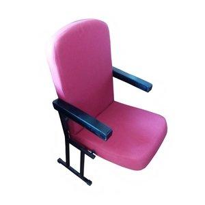Кресло КМ-003