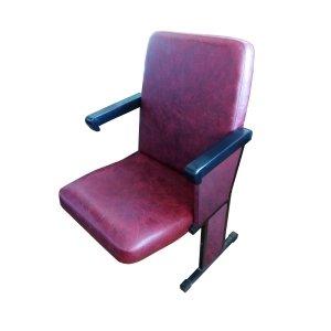 Кресло КМ-004